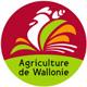 Landbouw in Wallonië
