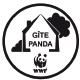 Gîte à thème Panda WWF
