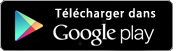Télécharger l'application Campagne en Poche sur Google Play