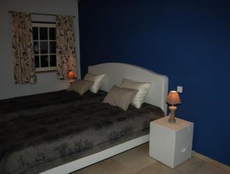 gite de la ferme saint michel gite la ferme hainaut. Black Bedroom Furniture Sets. Home Design Ideas