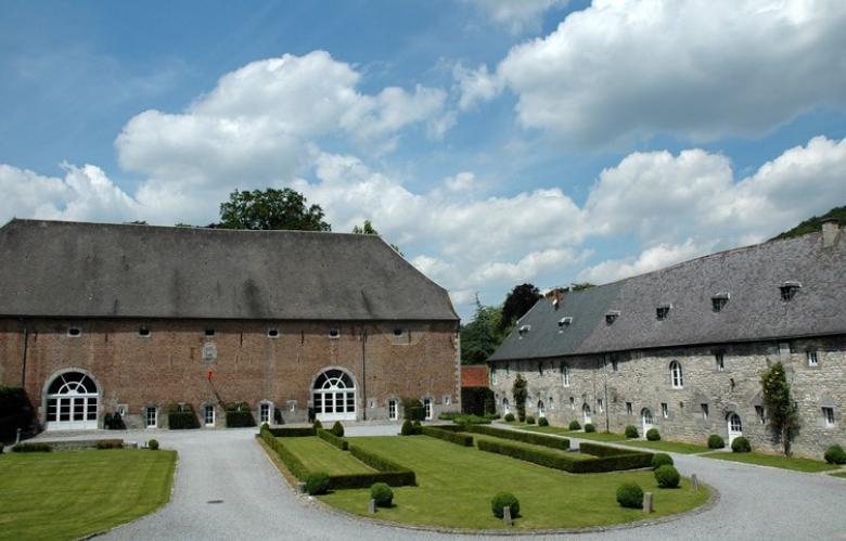 zalen-seminaries-platteland-teambuilding-incentive-events-wallonië-familiefeesten-receptie-feestzaal