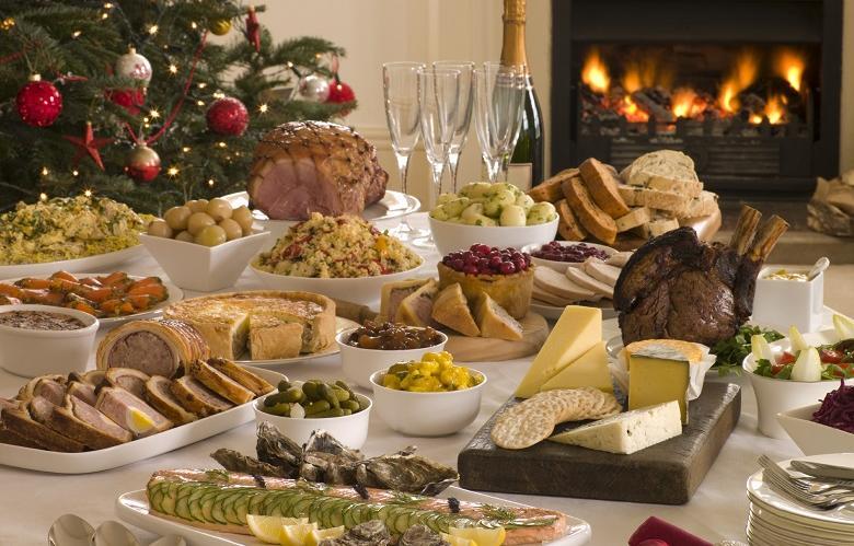 Hébergements en last minutes pour vos fêtes!