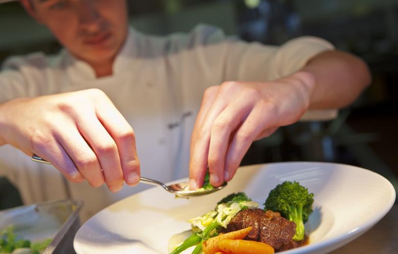 restaurant-boerderij-wallonië-streekprodukten-platteland