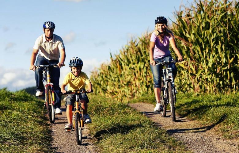 recreatie-platteland-boerderij-camping-wallonie-fietsen-wandeling-wandelroutes
