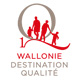 Wallonië Kwaliteitsbestemming